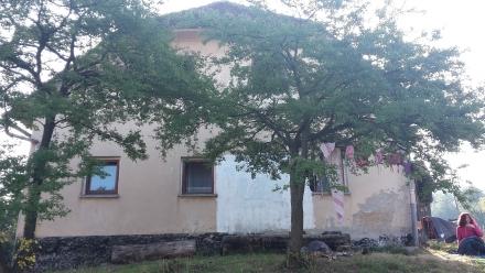 Letní soustředění ve Slovinsku 8. den